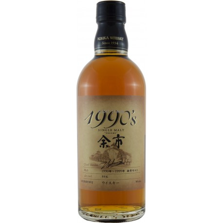 Yoichi 1990's